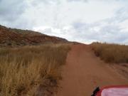 sandy_hill