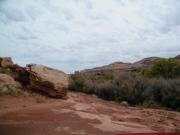 trail_around_the_rock