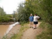 walt_and_georgina_at_the_river
