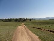 long_trail_ahead