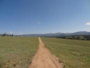 toward_the_kenosha_mountains