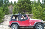 katy_and_monica_hanging_out_in_the_jeep