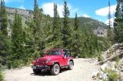 monica_jeep
