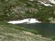 jenny_lake_part_3