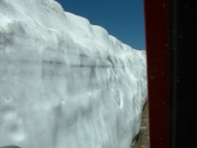 wall_of_snow
