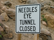 needles_eye_tunnel_sign