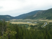 valley_view_part_1
