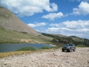 walt_at_jenny_lake