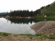 yankee_doodle_lake_part_2