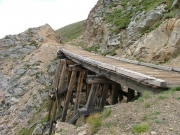curved_trestle_part_8