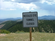 needle_eye_tunnel_closed