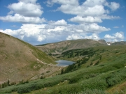 pumphouse_lake_part_2