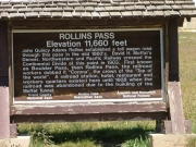 rollins_pass_sign_1