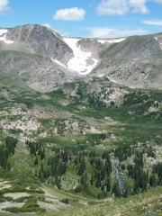 view_from_boulder_wagon_road_part_2