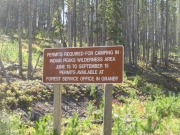 camping_permits_sign