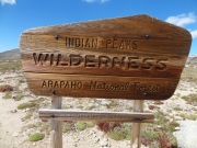 indian_peaks_sign