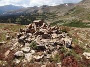 rock_pile