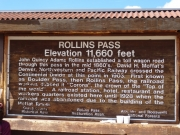 rollins_pass_sign