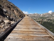 straight_trestle_part_1