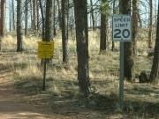 trailhead_signs