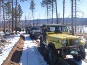 jeeps_part_2