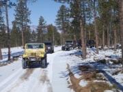 jeeps_part_3