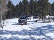 jeeps_part_4