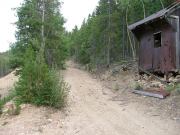 final_switchback_to_frontenac_mine