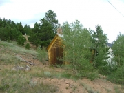 russell_gulch_building_1