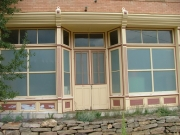 russell_gulch_building_2