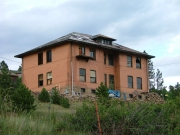 russell_gulch_building_3