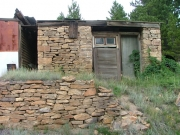 russell_gulch_building_4