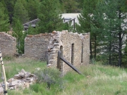 russell_gulch_building_9
