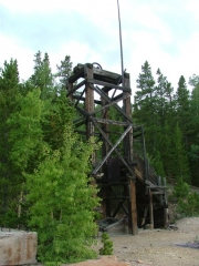 tall_mining_structure_part_1