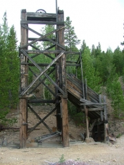 tall_mining_structure_part_2