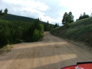 upper_russell_gulch_road_from_the_east