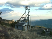 santa_fe_shaft_mine