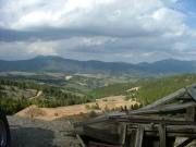 view_from_the_mine_part_1