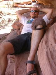 robert_relaxing