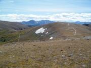 many_trails