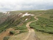 ridge_line