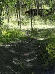 cabin_across_the_creek
