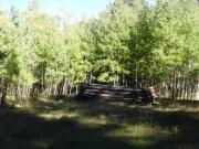 cabins_part_2