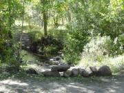 hike_across_creek_near_creek_camp