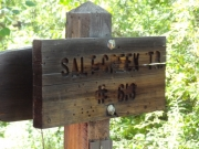 hiking_sign