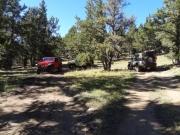 ridge_camp