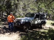 roger_at_the_ridge_camp