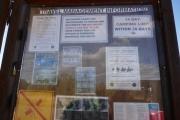 kiosk_information