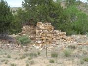 stone_ruins