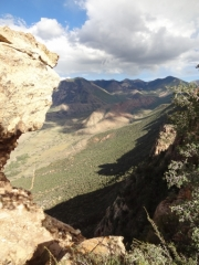 castle_valley_overlook_part_8